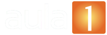 cropped-logo-nuevo-web-76-1.png