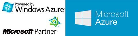 La Plataforma de gestión de colegios Aula 1 es la primera aplicación certificada por Microsoft para la plataforma Cloud de Azure en el sector educativo.